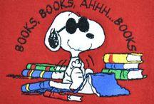 Snoopy! Peanuts! / Snoopy, Peanuts