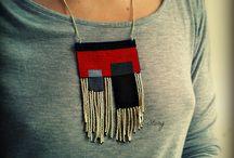 micro weaving jewelry