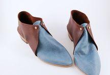 Ayakkabı / Çanta