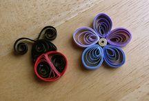 Crafts & DIY / by Sirma Scopchanova