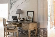 Country Corner by Interior's