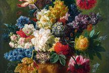 INSPO | Florals