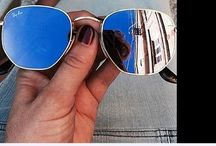 Ray Ban Sunglasses only $24.99  Y3kJ6ICUE7 / Ray-Ban Sunglasses SAVE UP TO 90% OFF And All colors and styles sunglasses only $24.99! All States -------Order URL:  http://www.GGS199.INFO