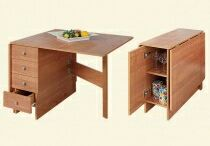 столы роскладацы