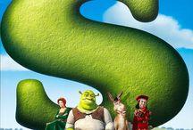 Movies - Animated