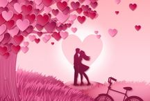 s...Valentim