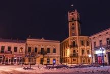 Україна . Коломия.