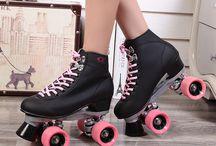 Roller stb...⛸
