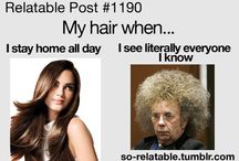 Just funny / by Jenn Holt