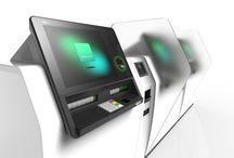 Bank Technology / Bank Technology