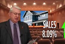 Calgary Real Estate Stats