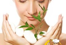 Ramuan Tradisional Untuk Kecantikan Wajah, Resep Kecantikan Tradisional