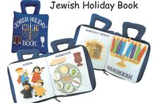 Crafts for my Jewish Grandkids / Things to do that go along with Jewish holidays or Jewish values like Tikun Olam