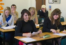 Top BBA Colleges In India / Guidance About Top BBA Colleges In India Visit Us at :- http://www.admissionguidancedelhi.com/