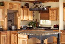 Ideas 4 the new house