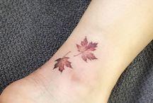 skin ink