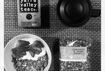 Tea Followers / Lovers of Yarra Valley Tea Co. teas.