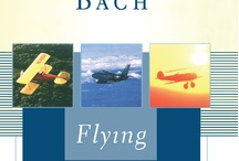 Other Books By Richard Bach