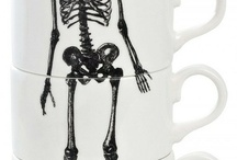 .mugs and things / by Kate Beese