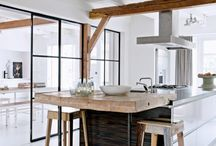 inspirations for home design