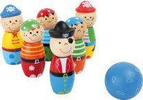 Spielzeug für die Sommerferien / summer holidays
