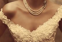 Wedding Ideas / by Kirstin