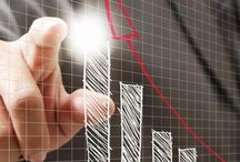 Avant-Garde Technologies | IT Solution company in India