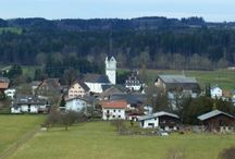 Gemeinde Hohenweiler