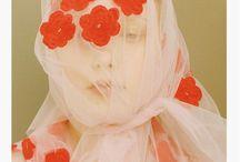 Fashion Photography / Photoshoots, Magazine pages ...