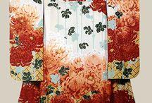 Kimono etAl