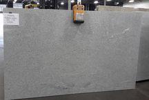 Granite - Level 1 / Granite colors