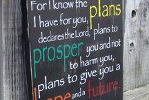 verse <3