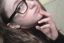 Mes Photos / voici mon visage