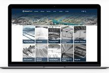 - ASSAN PANEL / Kurumsal Responsive Mobil Uyumlu Web Sitesi Tasarımı & Yazılımı