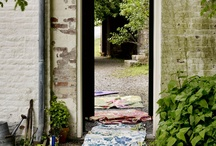 outdoor looks / by ms_alleycat Alison Schmidt