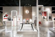 design - exhibition