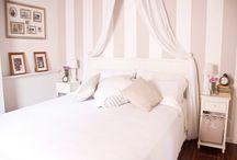 Home sweet Home / My dream house... what I love... What I'd like!!