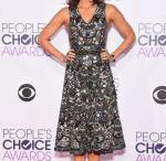 BETSY BRANDT at  People's Choice Awards in Los Angeles