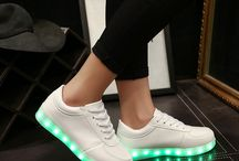 scarpe...