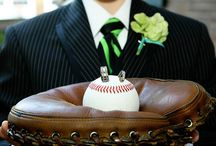 Wedding and events / by Lori Mork