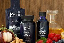 Progetti da provare CATIA serafini / triangolo della salute Kyani
