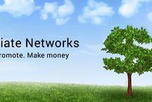 Make Money Online / Monetization of your websites - how to make money online. Case studies, tips, methods.