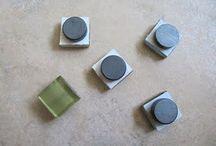 Tile DIY's