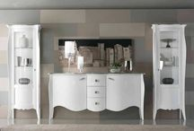 White Luxury Furniture