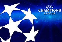 http://ligacampionilor.net/pronosticuri-fotbal-16-07-2013/