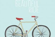Bike Words / by MADSEN Cycles