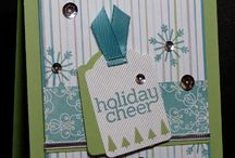 cheerful tags