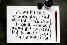 poems everybody / by Gerardo Romero Sainz