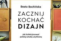 Bookovsky