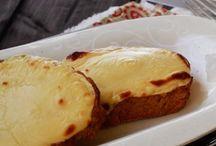 Cheese Cravings